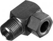 BEX PH Hollow Cone Phosphating Nozzles